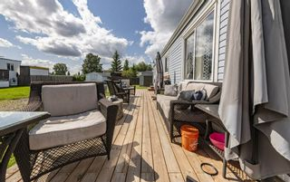 Photo 37: 278 53222 Rge Rd 272: Rural Parkland County Mobile for sale : MLS®# E4228688