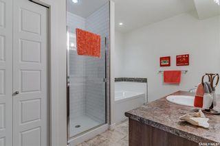 Photo 33: 7 315 Ledingham Drive in Saskatoon: Rosewood Residential for sale : MLS®# SK866725