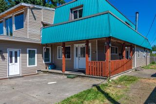 Photo 2: 660 Evergreen Rd in : CR Campbell River Central House for sale (Campbell River)  : MLS®# 880243