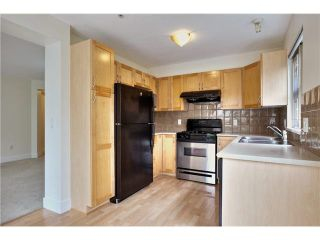 """Photo 10: 103 2338 WESTERN Parkway in Vancouver: University VW Condo for sale in """"WINSLOW COMMONS"""" (Vancouver West)  : MLS®# V1113142"""