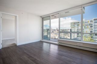 """Photo 16: 1406 1783 MANITOBA Street in Vancouver: False Creek Condo for sale in """"Residences at West"""" (Vancouver West)  : MLS®# R2457734"""