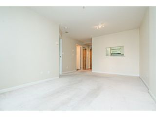 Photo 9: 2502 1166 MELVILLE STREET in Vancouver: Coal Harbour Condo for sale (Vancouver West)  : MLS®# R2295898