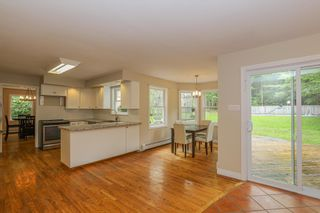 Photo 8: 2 Terry Road in Windsor Junction: 30-Waverley, Fall River, Oakfield Residential for sale (Halifax-Dartmouth)  : MLS®# 202118822