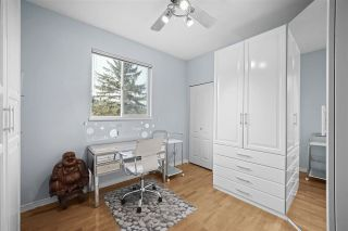 Photo 14: 121 N FELL Avenue in Burnaby: Capitol Hill BN House for sale (Burnaby North)  : MLS®# R2505852