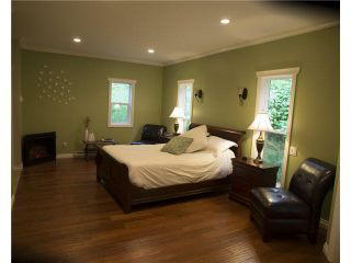 Photo 8: 47900 ELK VIEW Road in Sardis: Ryder Lake House for sale : MLS®# H2152857