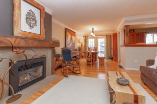 Photo 4: 2221 Amherst Avenue in Sidney: House for sale : MLS®# 388787