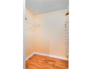 Photo 16: 205 808 ROYAL Avenue SW in Calgary: Lower Mount Royal Condo for sale : MLS®# C4030313