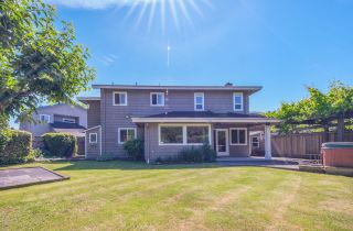 Photo 29: 8220 COLDFALL Court in Richmond: Boyd Park House for sale : MLS®# R2592335