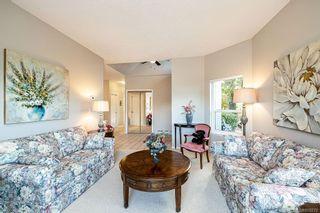 Photo 25: 12 4291 Quadra St in : SE Broadmead Row/Townhouse for sale (Saanich East)  : MLS®# 858272