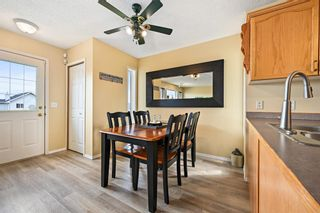 Photo 8: 154 Bridleglen Road SW in Calgary: Bridlewood Detached for sale : MLS®# A1113025