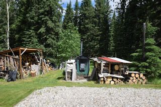 Photo 22: 7350 584 highway: Rural Mountain View County Detached for sale : MLS®# A1101573