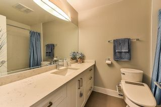 """Photo 10: 20937 80 Avenue in Langley: Willoughby Heights Condo for sale in """"AMBIANCE"""" : MLS®# R2312450"""