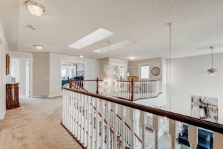 Photo 27: 265 Coral Shores Cape NE in Calgary: Coral Springs Detached for sale : MLS®# A1145653