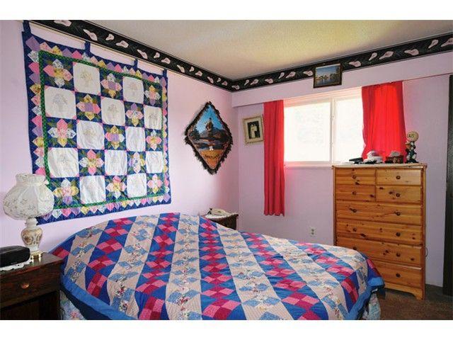Photo 6: Photos: 21081 119TH Avenue in Maple Ridge: Southwest Maple Ridge House for sale : MLS®# V1109671