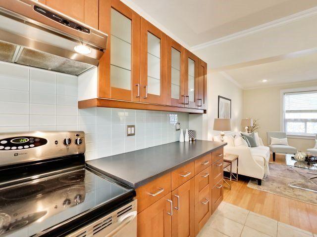 Photo 19: Photos: 843 Sammon Avenue in Toronto: Danforth Village-East York House (2-Storey) for sale (Toronto E03)  : MLS®# E3585515