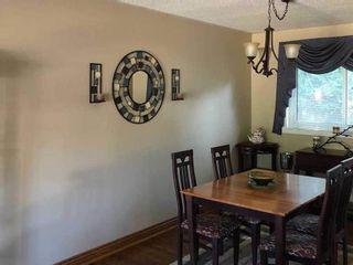 Photo 7: 63 Brian Drive in Toronto: Pleasant View House (Sidesplit 3) for sale (Toronto C15)  : MLS®# C4544983