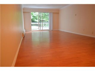 "Photo 4: 211 780 PREMIER Street in North Vancouver: Lynnmour Condo for sale in ""EDGEWATER ESTATES"" : MLS®# V1128304"