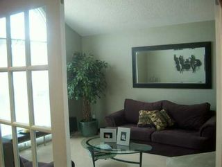 Photo 3: 102 SHORELINE Drive: Winnipeg Single Family Detached for sale (1m)  : MLS®# 2618206