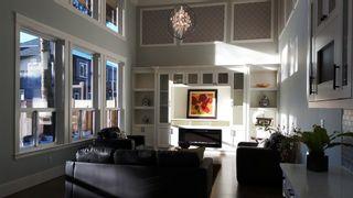 Photo 11: 3480 VINMORE AVENUE in Richmond: Seafair House for sale : MLS®# R2130040