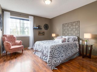 Photo 12: 20 ANDERSON Avenue N: Langdon House for sale : MLS®# C4138939