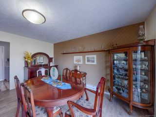 Photo 11: 332 Parkway Rd in CAMPBELL RIVER: CR Willow Point House for sale (Campbell River)  : MLS®# 837514