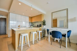 Photo 6: 309 1680 W 4TH Avenue in Vancouver: False Creek Condo for sale (Vancouver West)  : MLS®# R2464223
