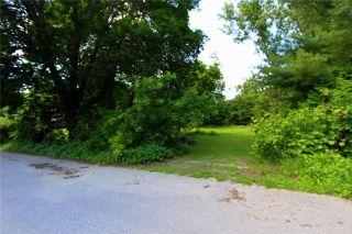 Photo 6: Lt 7 Munroe Street in Kawartha Lakes: Kirkfield Property for sale : MLS®# X3907914