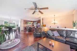 Photo 8: 5166 1A AVENUE in Delta: Pebble Hill House for sale (Tsawwassen)  : MLS®# R2555416