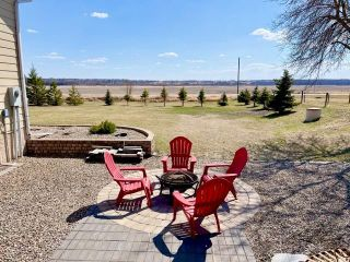 Photo 31: 58088 112W Road in Brandon: ANW Residential for sale : MLS®# 202110181