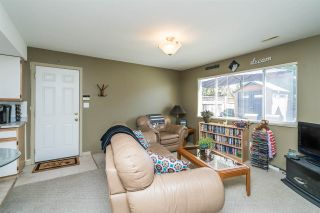 Photo 27: 1371 EL CAMINO Drive in Coquitlam: Hockaday House for sale : MLS®# R2569646