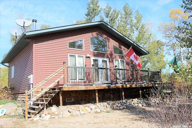 FEATURED LISTING: 5 Downey Street Struthers Lake