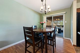 Photo 17: 4639 Macintyre Ave in : CV Courtenay East House for sale (Comox Valley)  : MLS®# 876078