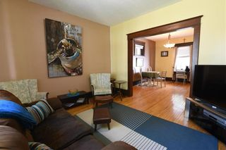 Photo 8: 806 Banning Street in Winnipeg: West End Residential for sale (5C)  : MLS®# 202122763