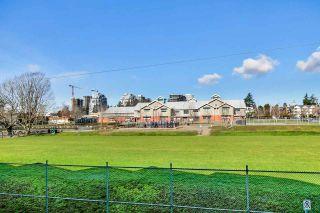 "Photo 21: 205 15233 PACIFIC Avenue: White Rock Condo for sale in ""Pacific View"" (South Surrey White Rock)  : MLS®# R2535565"