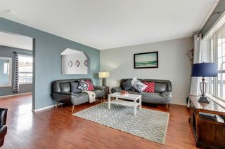 Photo 5: 335 Arbour Grove Close NW in Calgary: Arbour Lake Detached for sale : MLS®# A1137641