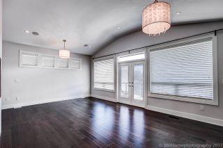 Photo 13: 17350 4 Avenue in Surrey: Pacific Douglas House for sale (South Surrey White Rock)  : MLS®# R2189905