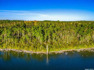 Photo 2: Lot 14 Sunset on Shannon in Wakaw Lake: Lot/Land for sale : MLS®# SK845568