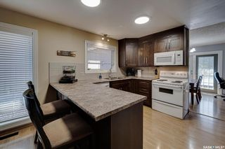 Photo 15: 427 Keeley Way in Saskatoon: Lakeview SA Residential for sale : MLS®# SK866875