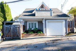 Photo 17: 5259 TAUNTON STREET in Vancouver: Collingwood VE House for sale (Vancouver East)  : MLS®# R2316818