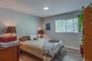 Photo 17: 203 305 Michigan St in Victoria: Vi James Bay Condo for sale : MLS®# 844777