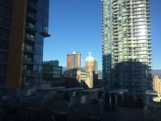 """Photo 4: 510 131 REGIMENT Square in Vancouver: Downtown VW Condo for sale in """"SPECTRUM 3"""" (Vancouver West)  : MLS®# R2016924"""