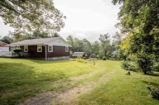 Photo 21: 44 Redden Avenue in Kentville: 404-Kings County Residential for sale (Annapolis Valley)  : MLS®# 202120593