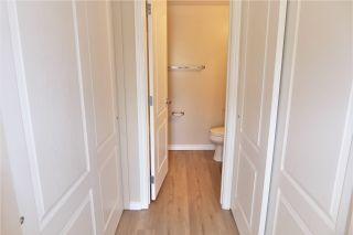 Photo 12: 202 905 Blacklock Way in Edmonton: Zone 55 Condo for sale : MLS®# E4244559