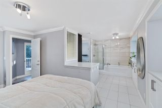 Photo 11: 4726 KILLARNEY Street in Vancouver: Collingwood VE House for sale (Vancouver East)  : MLS®# R2597122