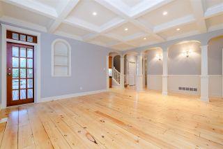 """Photo 4: 15612 37A Avenue in Surrey: Morgan Creek House for sale in """"Morgan Creek"""" (South Surrey White Rock)  : MLS®# R2539024"""