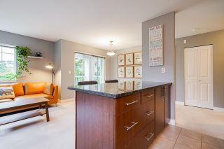 "Photo 3: 203 19366 65 Avenue in Surrey: Clayton Condo for sale in ""Liberty"" (Cloverdale)  : MLS®# R2624886"