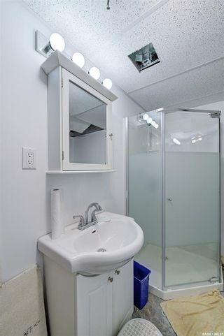Photo 19: 619 Forrester Road in Saskatoon: Fairhaven Residential for sale : MLS®# SK872591