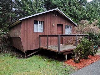 Photo 25: 1265 KYE BAY ROAD in COMOX: Z2 Comox Peninsula House for sale (Zone 2 - Comox Valley)  : MLS®# 326522
