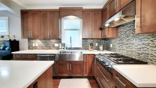 Photo 9: 3755 W 39TH Avenue in Vancouver: Dunbar House for sale (Vancouver West)  : MLS®# R2577603