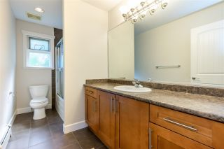 """Photo 23: 18160 60A Avenue in Surrey: Cloverdale BC House for sale in """"CLOVERDALE"""" (Cloverdale)  : MLS®# R2590172"""